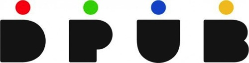 Dpub logo 560x144
