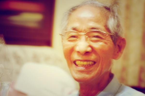 20150506 Grandfather