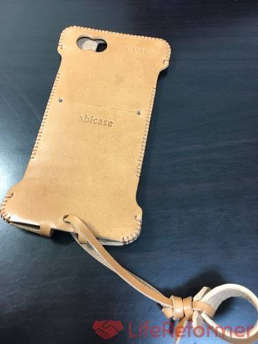 Abicase iPhone6s13