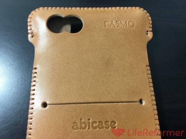 Abicase iPhone6s4