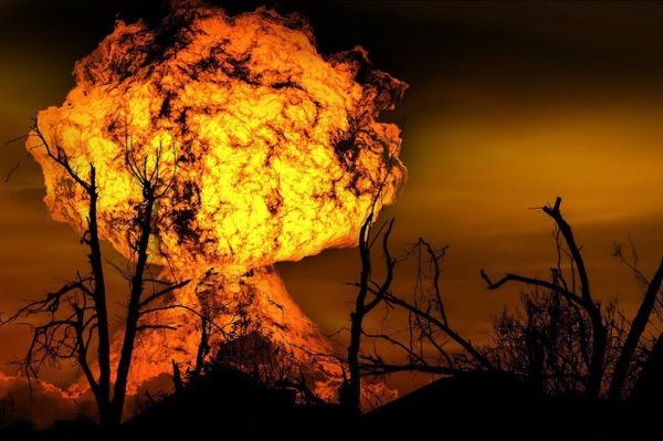 Explosion 123690 1280