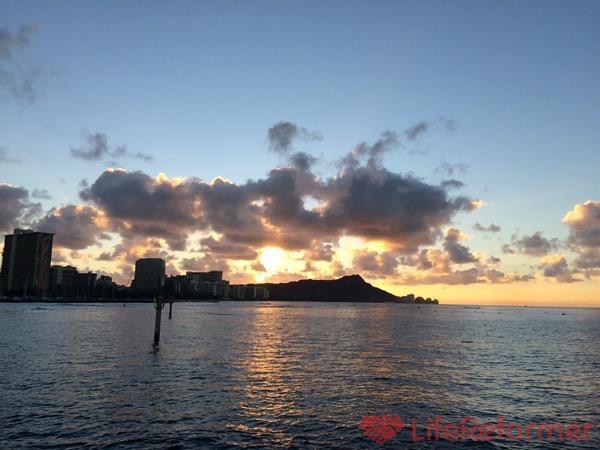 201412 hawaii581 15854816147 o