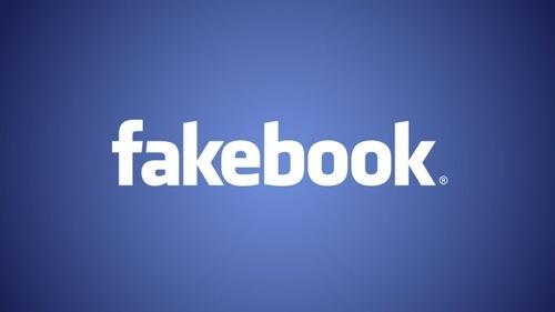 Facebookの『Poke』って使ってますか?僕は最近まで存在さえ知りませんでした!