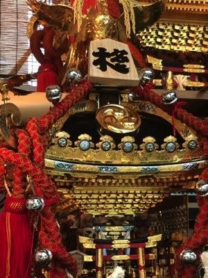 大きな祭りの後は『一大イベント』までラストスパート!【週刊LR】2014/08/19