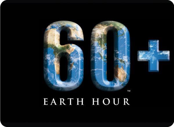 【WWFジャパン】あなたも一緒に「アースアワー」に参加しましょう! #EarthHour