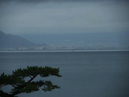 東日本大震災から3年が経ち、今自分が思う事。