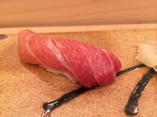 あるお寿司屋さんで「おいおい、そりゃないだろ!!」って言いたくなるほどの不愉快な思いをしました!