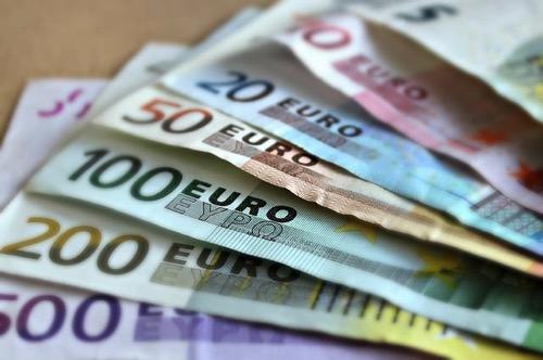 銀行ATMでの引き出し手数料がいくらなのか?4大メガバンクの手数料まとめてみました!#七ブ侍 #土曜日