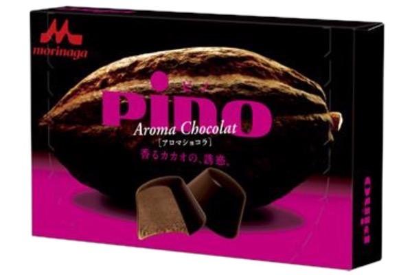 ピノ アロマショコラ