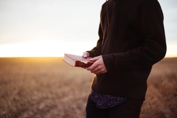 なぜぼくは本を読むのか?初心を思い返すべく考えてみた