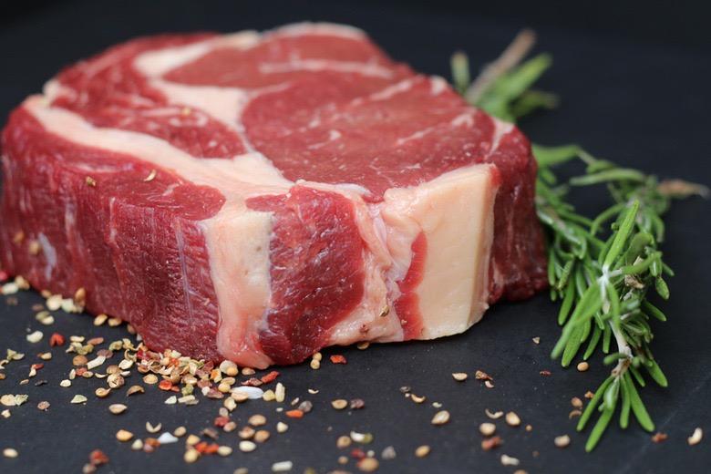 お肉博士を目指して『お肉検定』を受験することにした!