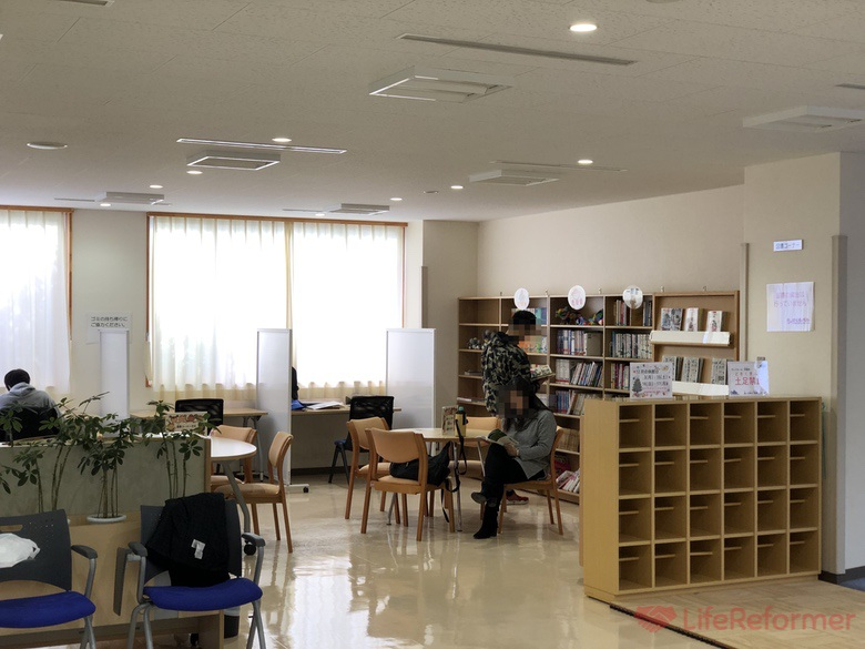 駄菓子屋 さくら商店 4